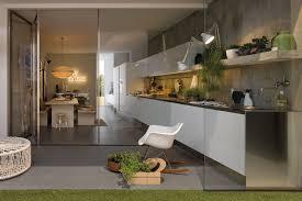 Unique Kitchen Design Best Design Inspiration