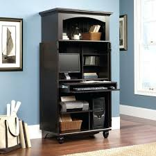 home office hideaway. Astounding Articles With Hidden Home Office Furniture Tag Simple Hideaway Uk