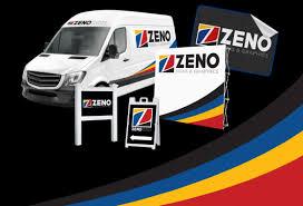 Zeno Signs & Graphics