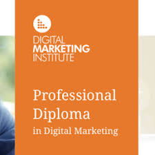 professional diploma in digital marketing 香港數碼學院 digital  please see below an example of the introductory video for the professional diploma in digital marketing