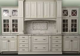 kitchen cabinet how to paint kitchen cabinets antique white awesome paint kitchen cabinets antique white