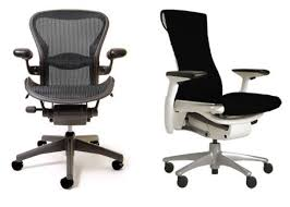 hermin miller chairs. Geek Deals: 15% Off Herman Miller Chairs, Vizio All-in-one PC Discounted, More - Geek.com Hermin Chairs .