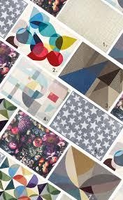 john lewis scandi edge rug nordic blue 275 00 525 00 4 lindsey lang fabonacci rug multi 200 00 400 00 5 kit for kids star baby rug
