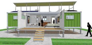 Container Homes Designs And Plans Brilliant Design Ideas Glamorous Bedroom Container  Homes Plans Images Ideas Andrea