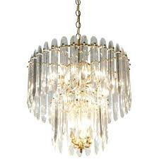 chandelier crystal parts size of replacement 7 crystals ts chandeliers pendants glass suppliers
