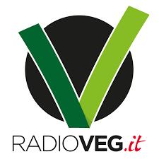 RadioVeg.it Podcast