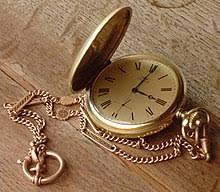 Time - Wikipedia