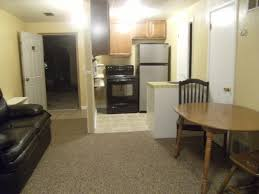 Lovely Photo 5 Of 5 Delightful One Bedroom Apartments In Logan Utah #7 Ask About  Our Studio Apartments!