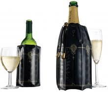Аксессуары Vacu Vin, Wine & Champagne Cooler, Classic, Set of 2 ...