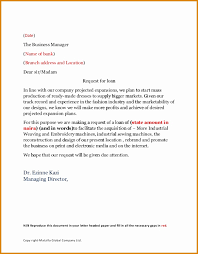 Awesome Collection Of Sample Appointment Request Letter 10 Formats