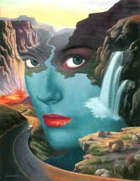 Surreal Paintings 50 Best Surreal Paintings And Art Works From Top Artists