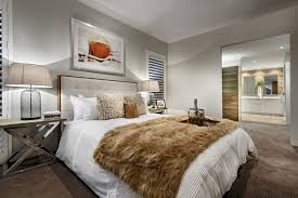 warm master bedroom. Full Size Of Bedroom:cozy Master Bedroom Comfy Ideas Warm And Cozy Bedrooms Small T