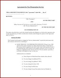 Job Offer Letter Sample Doc Free Sample Salary Certificate Letter