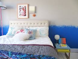 ... Renovate Your Your Small Home Design With Fabulous Epic Dulux Paint  Bedroom Ideas And Fantastic Design