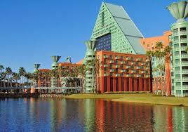 famous postmodern architecture. Disney Famous Postmodern Architecture S