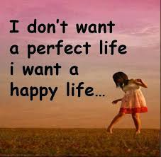 Download I Want A Happy Life Quote Innocent Girl WallpaperMobile Gorgeous Wallpaper With Quotes On Life For Mobile