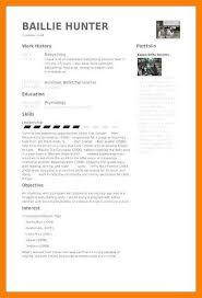 4-5 Elementary Teacher Portfolio Examples | Nhprimarysource.com