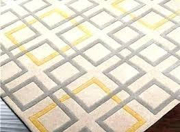 architecture yellow and gray rug yellow gray bathroom rugs yellow and gray with regard to