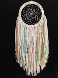 How To Make Authentic Dream Catchers The Most Gorgeous Dream Catchers We've Ever Seen GirlieGirl Army 25