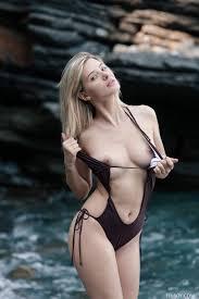 Enjoy life babes nude pics