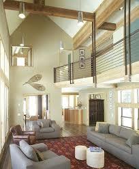 lighting for high ceiling. High Ceiling Lighting Ideas For  Living Room Design