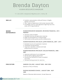 New 18 Unique What To Put In A Resume Unique Resume Templates Free ...
