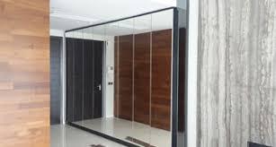 aluminium bathroom door malaysia. doors. aluminium frame bathroom door malaysia