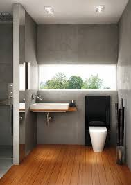 architecture bathroom toilet: milan design week get into the best villas in lago como toilets design and grey