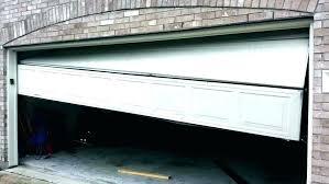 door roller track sliding