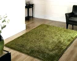 green area rugs 8 10 wool collection brown