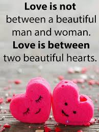 Pin By Yatta On Words English Love Quotes True Love Quotes