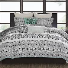 image is loading echo design kalea duvet cover mini set