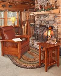 craftsman style living room furniture. Craftsman Style Living Room Furniture Y