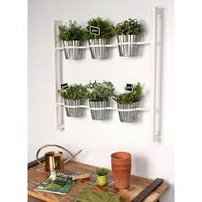 fullsize of manly wall planters hanging wall planters wall mounted planters uk wall planters ceramic wall