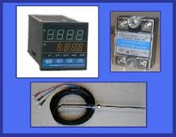 equipment for turning slow cooker or rice cooker to sous vide equipment for turning slow cooker or rice cooker to sous vide cooking machine
