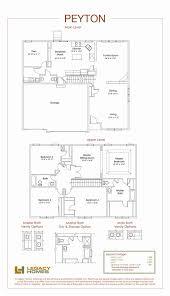 legacy homes floor plans best of 51 luxury pics hearthstone homes omaha of legacy homes floor