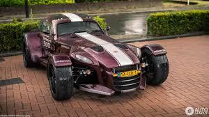 Donkervoort D8 GT Coupé - 8 June 2017 - Autogespot
