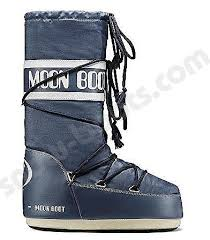 Tecnica Size Chart Tecnica Moon Boot Online Shop Snow Boots Com