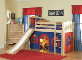 boys room with white furniture. Fun Toddler Beds For Boys White Bedding Of Desk Furniture Bedrooms Wooden Wall Bedroom Room With
