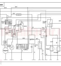 loncin 200cc atv wiring diagram bullet wiring diagram 90 cc quad wiring librarybuyang90 wd loncin 110cc wiring diagram 90 similar diagrams