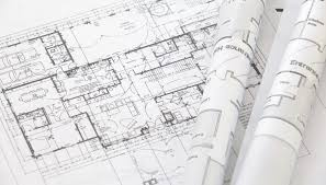 architectural engineering salary. Modren Engineering Architect Rolls And Plans Architectural Plan To Architectural Engineering Salary