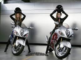 Beyonce Download Video Hip Hop Free 2010