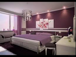 What Is The Best Color For Bedroom Walls Best Color Of Bedroom Walls Thelakehousevacom