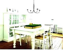 small dining table ideas small dini table centerpiece ideas full size of small table centerpiece ideas