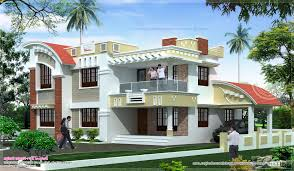 home designs india free castle home indian house designs and
