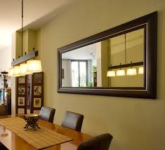 Wall Lighting Living Room Home Lighting Tips To Brighten Your Rental Apartmentguidecom