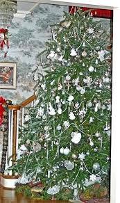 Uncategorized  Trio Swirly Christmas Ornaments Xmas Homemadexmas Christmas Ornaments Wholesale