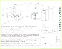 ada kitchen cabinets requirements kitchen cabinets kitchen wall cabinet height sink cabinet requirements kitchen specs kitchen