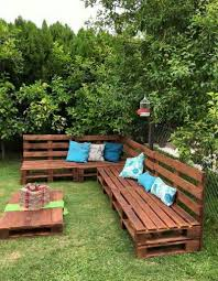 pallet furniture designs. Pallet Furniture Designs