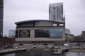 td garden ignored state law did not hold mandated charity fundraisers for 24 years report masslivecom
